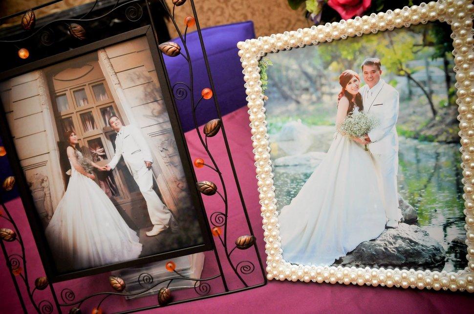 專業婚攝婚禮紀錄婚禮紀錄專業錄影婚禮錄影婚禮記錄動態微電影錄影專業錄影平面攝影婚攝婚禮主持人(編號:280523) - 蜜月拍照10800錄影12800攝影團隊 - 結婚吧