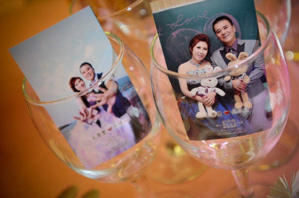 專業婚攝婚禮紀錄婚禮紀錄專業錄影婚禮錄影婚禮記錄動態微電影錄影專業錄影平面攝影婚攝婚禮主持人(編號:280525) - 蜜月拍照10800錄影12800攝影團隊 - 結婚吧