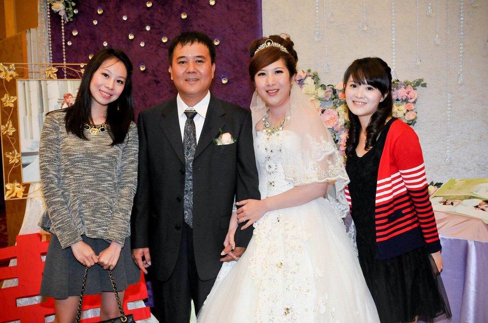 專業婚攝婚禮紀錄婚禮紀錄專業錄影婚禮錄影婚禮記錄動態微電影錄影專業錄影平面攝影婚攝婚禮主持人(編號:280528) - 蜜月拍照10800錄影12800攝影團隊 - 結婚吧