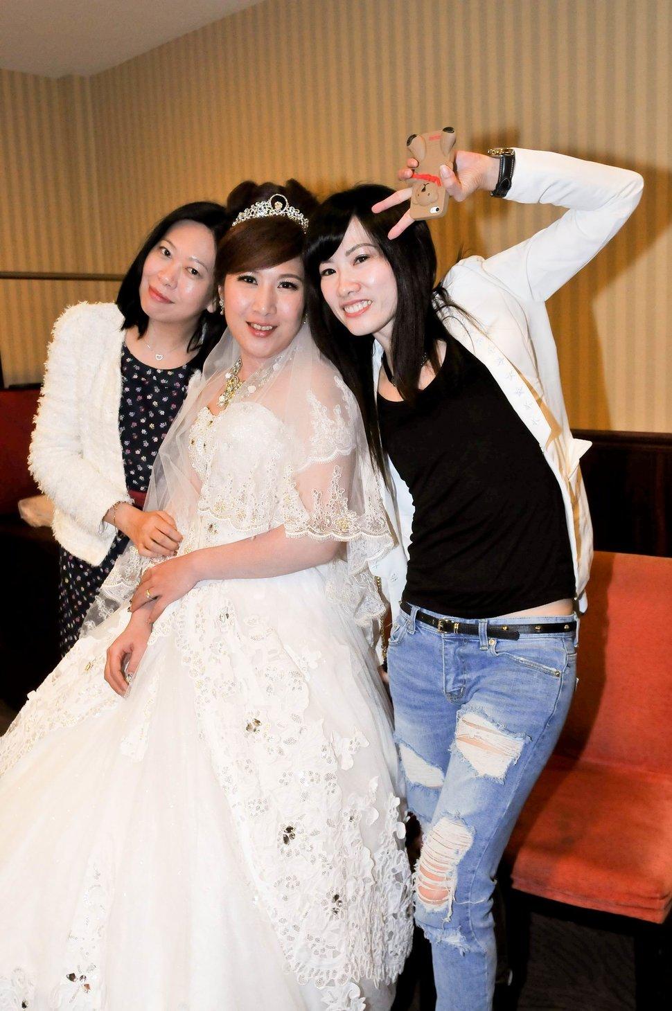 專業婚攝婚禮紀錄婚禮紀錄專業錄影婚禮錄影婚禮記錄動態微電影錄影專業錄影平面攝影婚攝婚禮主持人(編號:280532) - 蜜月拍照10800錄影12800攝影團隊 - 結婚吧