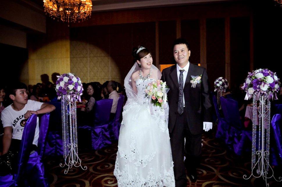 專業婚攝婚禮紀錄婚禮紀錄專業錄影婚禮錄影婚禮記錄動態微電影錄影專業錄影平面攝影婚攝婚禮主持人(編號:280553) - 蜜月拍照10800錄影12800攝影團隊 - 結婚吧