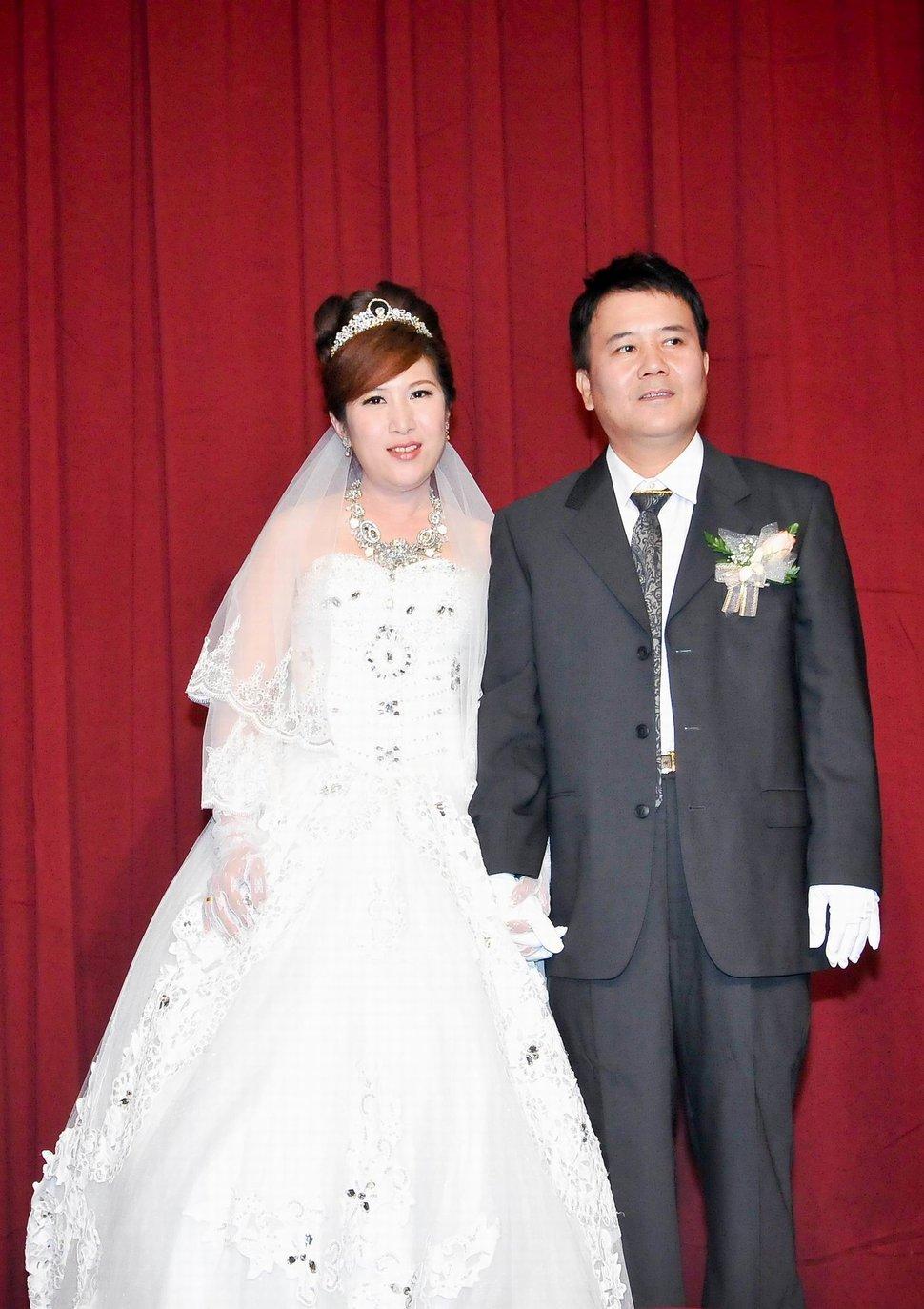專業婚攝婚禮紀錄婚禮紀錄專業錄影婚禮錄影婚禮記錄動態微電影錄影專業錄影平面攝影婚攝婚禮主持人(編號:280555) - 蜜月拍照10800錄影12800攝影團隊 - 結婚吧