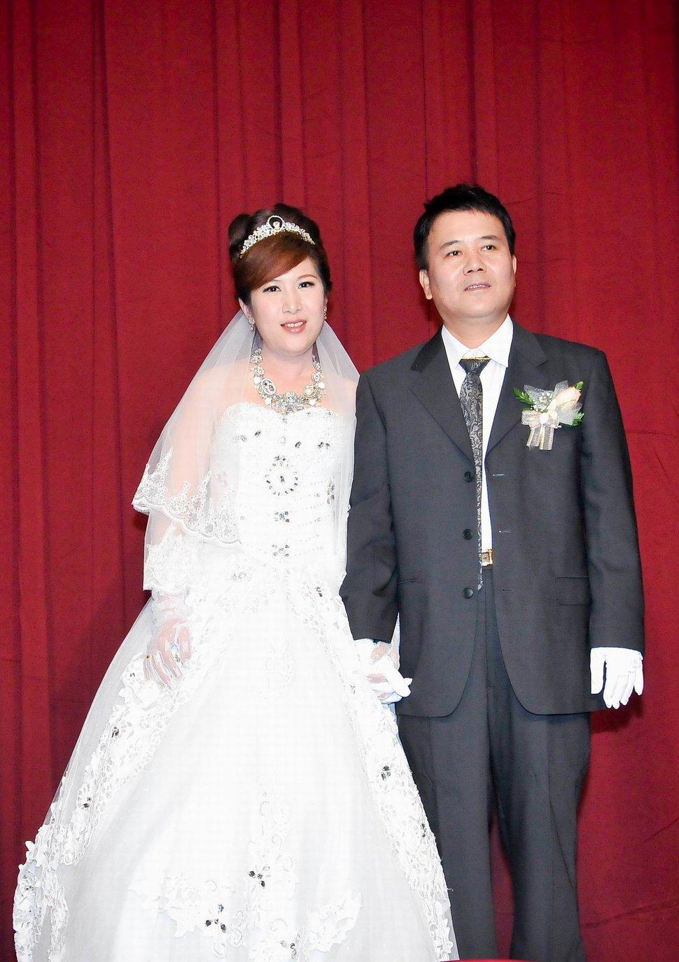 專業婚攝婚禮紀錄婚禮紀錄專業錄影婚禮錄影婚禮記錄動態微電影錄影專業錄影平面攝影婚攝婚禮主持人(編號:280557) - 蜜月拍照10800錄影12800攝影團隊 - 結婚吧