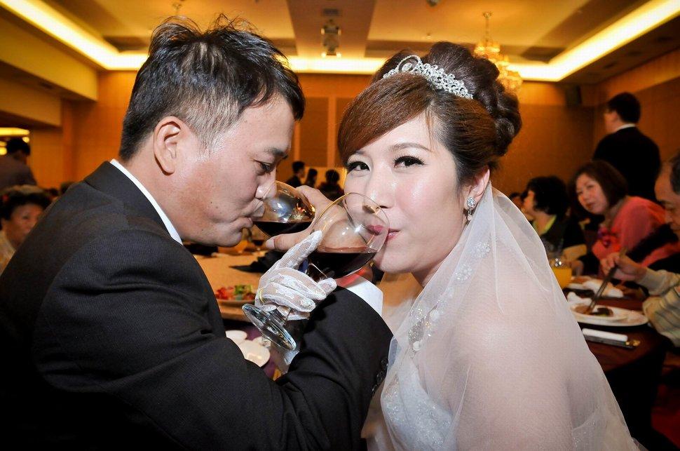 專業婚攝婚禮紀錄婚禮紀錄專業錄影婚禮錄影婚禮記錄動態微電影錄影專業錄影平面攝影婚攝婚禮主持人(編號:280562) - 蜜月拍照10800錄影12800攝影團隊 - 結婚吧