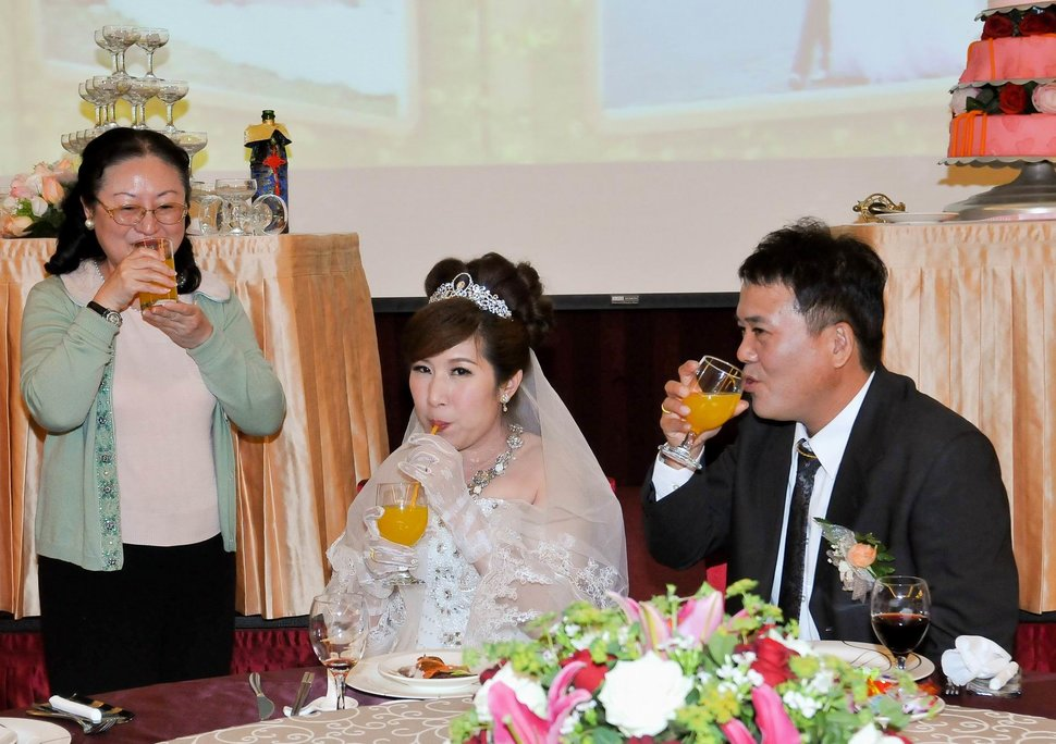 專業婚攝婚禮紀錄婚禮紀錄專業錄影婚禮錄影婚禮記錄動態微電影錄影專業錄影平面攝影婚攝婚禮主持人(編號:280565) - 蜜月拍照10800錄影12800攝影團隊 - 結婚吧