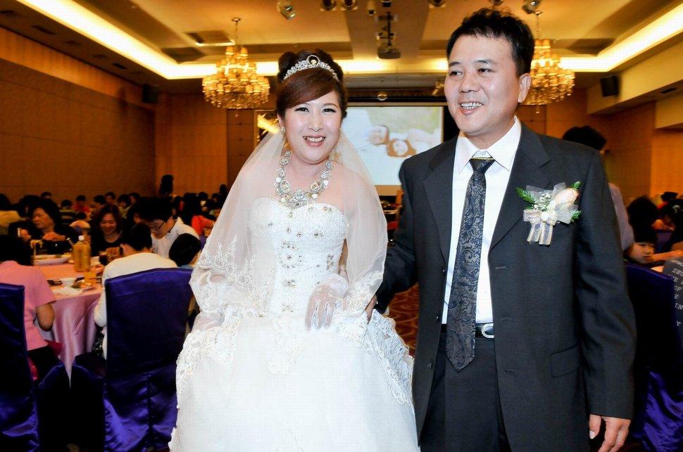 專業婚攝婚禮紀錄婚禮紀錄專業錄影婚禮錄影婚禮記錄動態微電影錄影專業錄影平面攝影婚攝婚禮主持人(編號:280567) - 蜜月拍照10800錄影12800攝影團隊 - 結婚吧