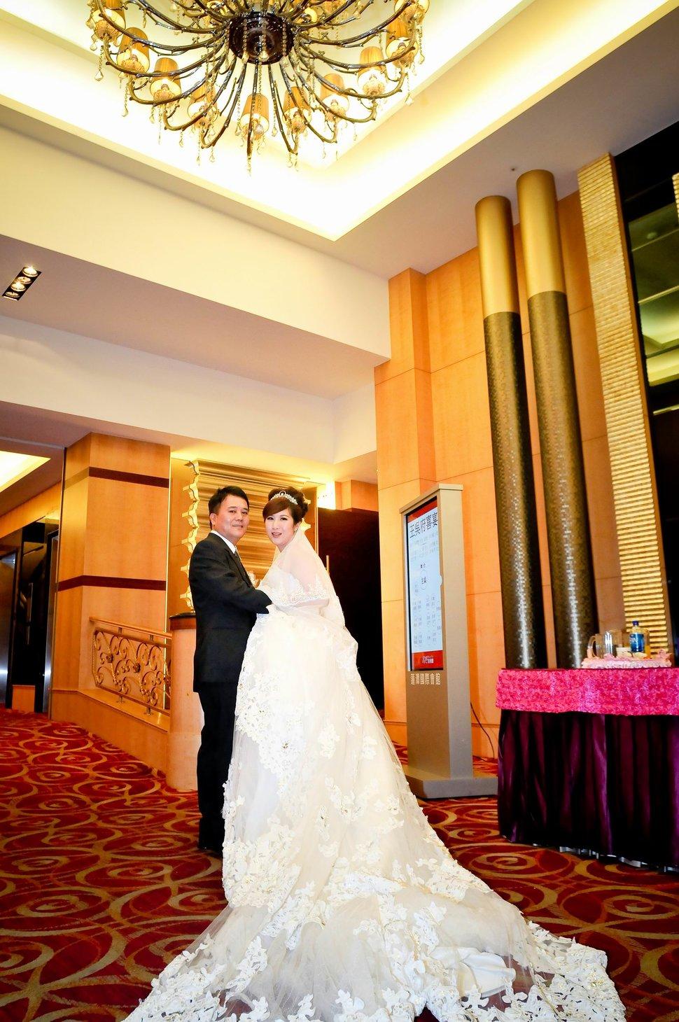 專業婚攝婚禮紀錄婚禮紀錄專業錄影婚禮錄影婚禮記錄動態微電影錄影專業錄影平面攝影婚攝婚禮主持人(編號:280569) - 蜜月拍照10800錄影12800攝影團隊 - 結婚吧
