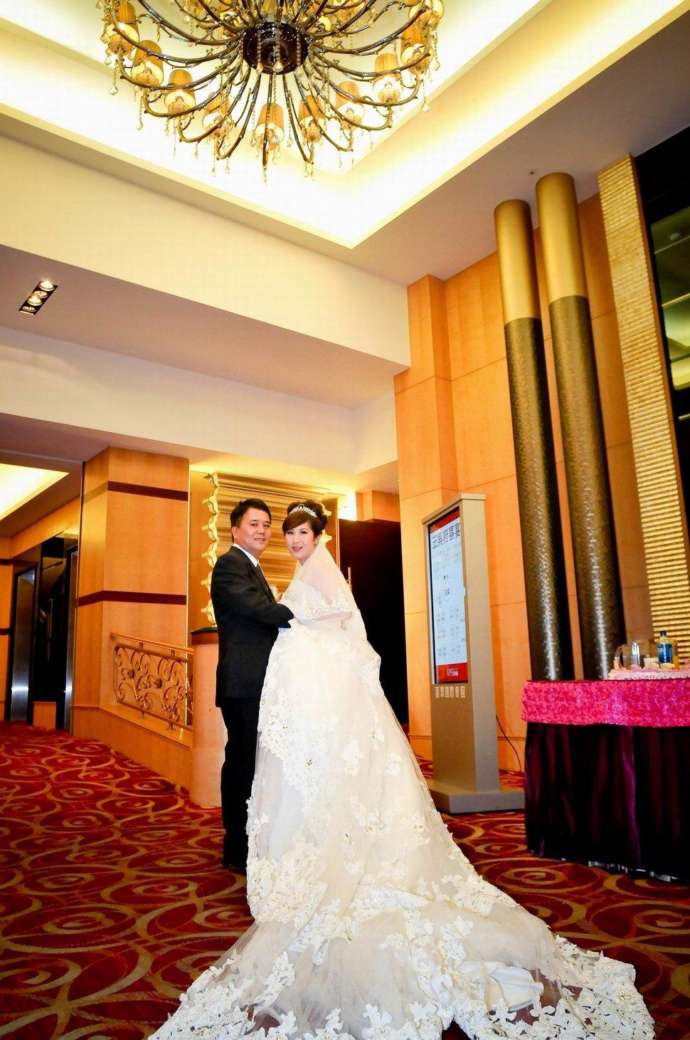專業婚攝婚禮紀錄婚禮紀錄專業錄影婚禮錄影婚禮記錄動態微電影錄影專業錄影平面攝影婚攝婚禮主持人(編號:280571) - 蜜月拍照10800錄影12800攝影團隊 - 結婚吧