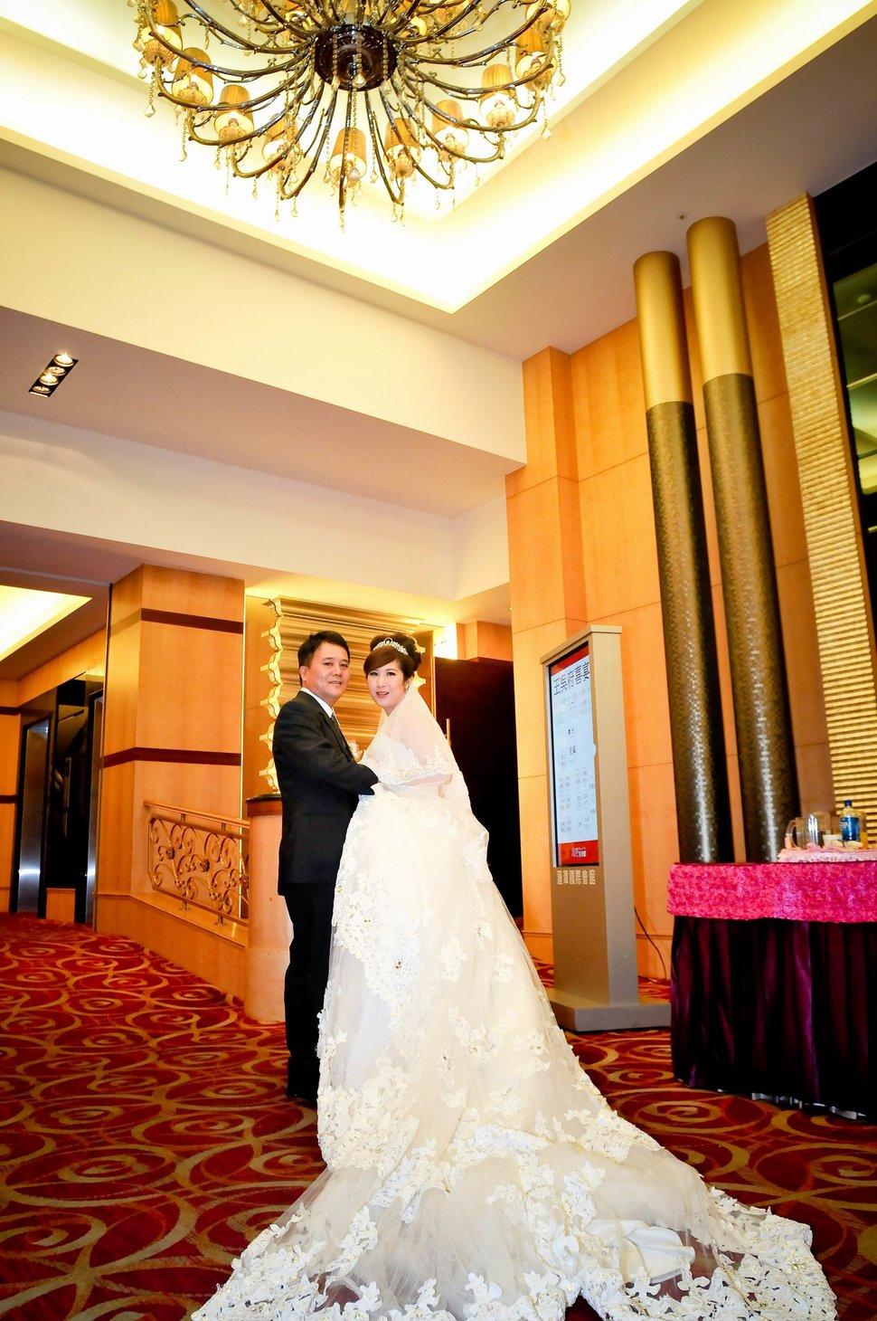 專業婚攝婚禮紀錄婚禮紀錄專業錄影婚禮錄影婚禮記錄動態微電影錄影專業錄影平面攝影婚攝婚禮主持人(編號:280572) - 蜜月拍照10800錄影12800攝影團隊 - 結婚吧