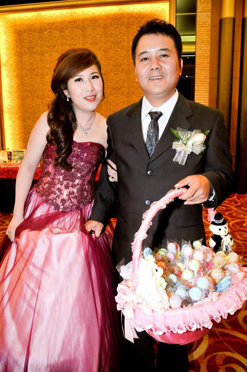 專業婚攝婚禮紀錄婚禮紀錄專業錄影婚禮錄影婚禮記錄動態微電影錄影專業錄影平面攝影婚攝婚禮主持人(編號:280574) - 蜜月拍照10800錄影12800攝影團隊 - 結婚吧
