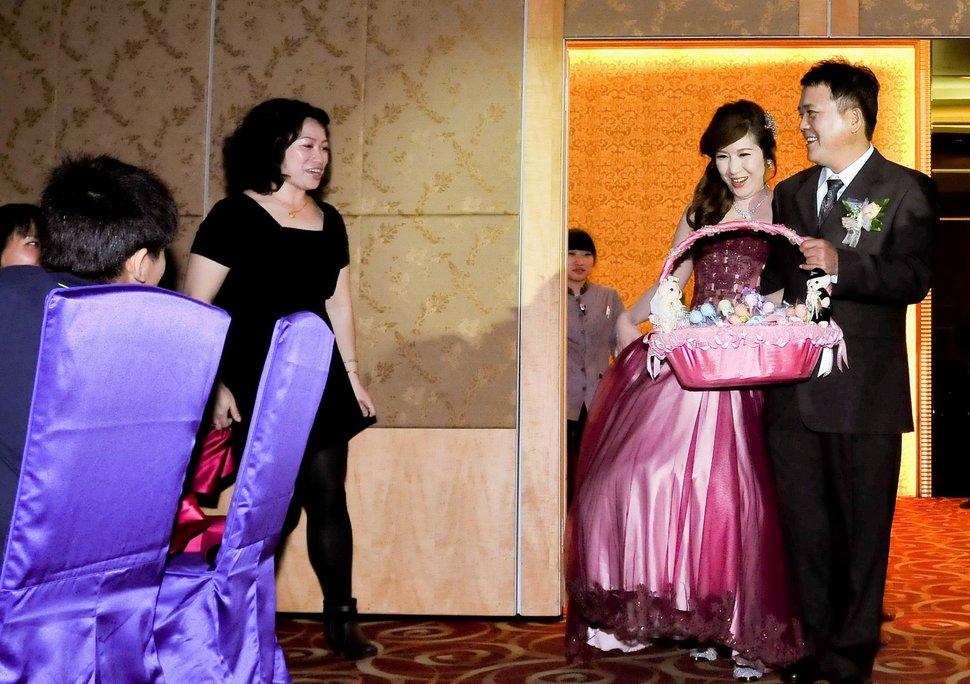 專業婚攝婚禮紀錄婚禮紀錄專業錄影婚禮錄影婚禮記錄動態微電影錄影專業錄影平面攝影婚攝婚禮主持人(編號:280575) - 蜜月拍照10800錄影12800攝影團隊 - 結婚吧