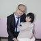 汐止那米哥餐廳婚宴會館餐廳婚攝j婚錄結婚迎娶婚禮記錄動態微電影錄影專業錄影平面攝影婚禮紀錄婚攝婚錄主持人(編號:280582)