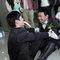 汐止那米哥餐廳婚宴會館餐廳婚攝j婚錄結婚迎娶婚禮記錄動態微電影錄影專業錄影平面攝影婚禮紀錄婚攝婚錄主持人(編號:280593)