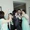 汐止那米哥餐廳婚宴會館餐廳婚攝j婚錄結婚迎娶婚禮記錄動態微電影錄影專業錄影平面攝影婚禮紀錄婚攝婚錄主持人(編號:280601)