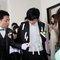 汐止那米哥餐廳婚宴會館餐廳婚攝j婚錄結婚迎娶婚禮記錄動態微電影錄影專業錄影平面攝影婚禮紀錄婚攝婚錄主持人(編號:280602)