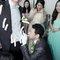 汐止那米哥餐廳婚宴會館餐廳婚攝j婚錄結婚迎娶婚禮記錄動態微電影錄影專業錄影平面攝影婚禮紀錄婚攝婚錄主持人(編號:280604)