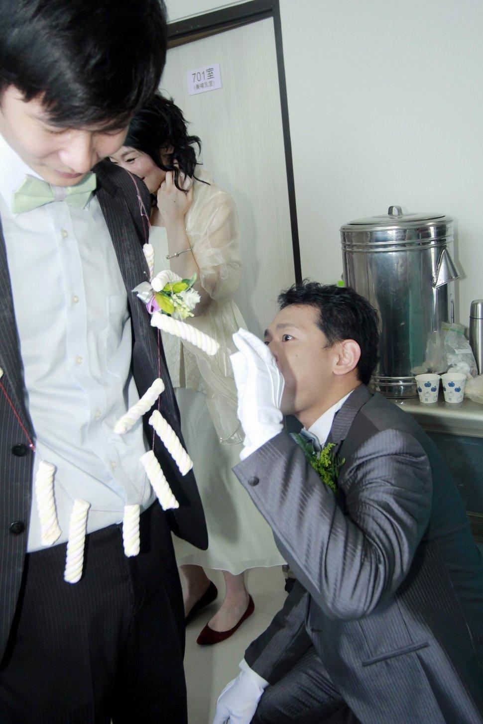 汐止那米哥餐廳婚宴會館餐廳婚攝j婚錄結婚迎娶婚禮記錄動態微電影錄影專業錄影平面攝影婚禮紀錄婚攝婚錄主持人(編號:280605) - 蜜月拍照10800錄影12800攝影團隊 - 結婚吧