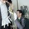 汐止那米哥餐廳婚宴會館餐廳婚攝j婚錄結婚迎娶婚禮記錄動態微電影錄影專業錄影平面攝影婚禮紀錄婚攝婚錄主持人(編號:280605)