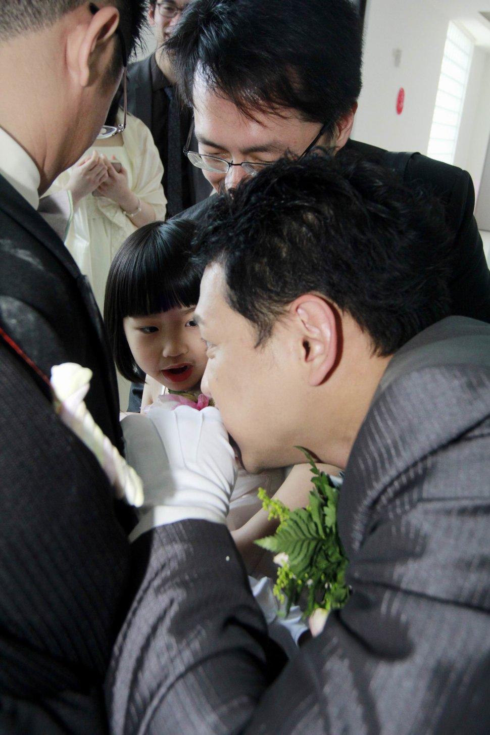 汐止那米哥餐廳婚宴會館餐廳婚攝j婚錄結婚迎娶婚禮記錄動態微電影錄影專業錄影平面攝影婚禮紀錄婚攝婚錄主持人(編號:280607) - 蜜月拍照10800錄影12800攝影團隊 - 結婚吧