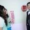 汐止那米哥餐廳婚宴會館餐廳婚攝j婚錄結婚迎娶婚禮記錄動態微電影錄影專業錄影平面攝影婚禮紀錄婚攝婚錄主持人(編號:280608)