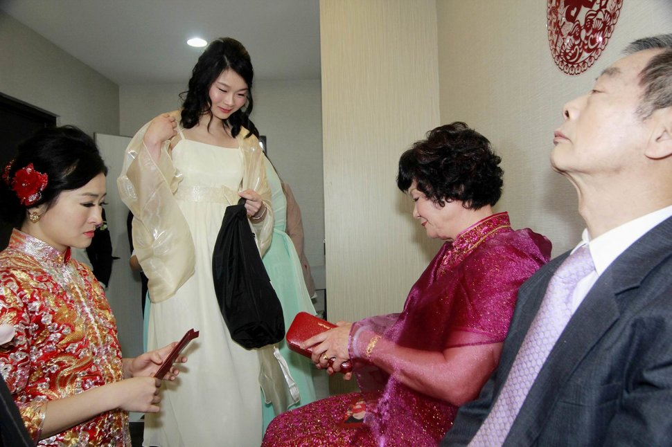 汐止那米哥餐廳婚宴會館餐廳婚攝j婚錄結婚迎娶婚禮記錄動態微電影錄影專業錄影平面攝影婚禮紀錄婚攝婚錄主持人(編號:280624) - 蜜月拍照10800錄影12800攝影團隊 - 結婚吧