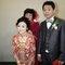 汐止那米哥餐廳婚宴會館餐廳婚攝j婚錄結婚迎娶婚禮記錄動態微電影錄影專業錄影平面攝影婚禮紀錄婚攝婚錄主持人(編號:280628)