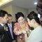 汐止那米哥餐廳婚宴會館餐廳婚攝j婚錄結婚迎娶婚禮記錄動態微電影錄影專業錄影平面攝影婚禮紀錄婚攝婚錄主持人(編號:280633)
