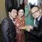 汐止那米哥餐廳婚宴會館餐廳婚攝j婚錄結婚迎娶婚禮記錄動態微電影錄影專業錄影平面攝影婚禮紀錄婚攝婚錄主持人(編號:280636)