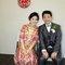 汐止那米哥餐廳婚宴會館餐廳婚攝j婚錄結婚迎娶婚禮記錄動態微電影錄影專業錄影平面攝影婚禮紀錄婚攝婚錄主持人(編號:280644)