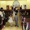 汐止那米哥餐廳婚宴會館餐廳婚攝j婚錄結婚迎娶婚禮記錄動態微電影錄影專業錄影平面攝影婚禮紀錄婚攝婚錄主持人(編號:280645)
