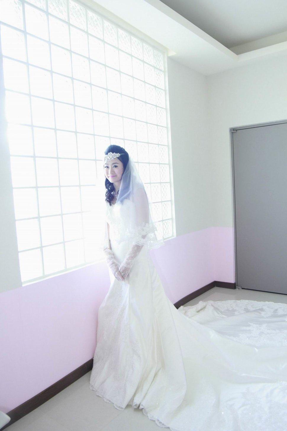 汐止那米哥餐廳婚宴會館餐廳婚攝j婚錄結婚迎娶婚禮記錄動態微電影錄影專業錄影平面攝影婚禮紀錄婚攝婚錄主持人(編號:280646) - 蜜月拍照10800錄影12800攝影團隊 - 結婚吧