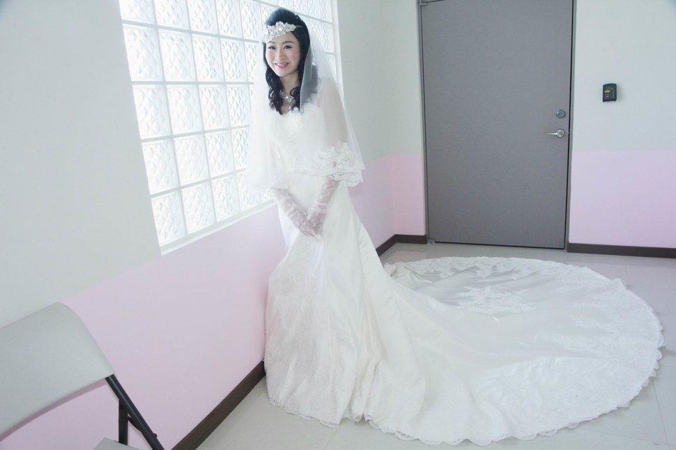 汐止那米哥餐廳婚宴會館餐廳婚攝j婚錄結婚迎娶婚禮記錄動態微電影錄影專業錄影平面攝影婚禮紀錄婚攝婚錄主持人(編號:280647) - 蜜月拍照10800錄影12800攝影團隊 - 結婚吧