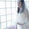 汐止那米哥餐廳婚宴會館餐廳婚攝j婚錄結婚迎娶婚禮記錄動態微電影錄影專業錄影平面攝影婚禮紀錄婚攝婚錄主持人(編號:280650)