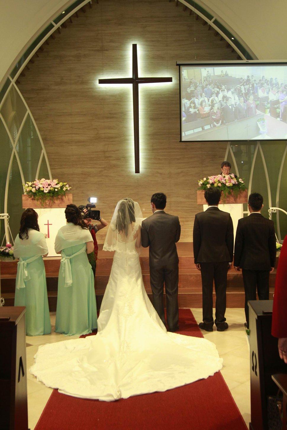 汐止那米哥餐廳婚宴會館餐廳婚攝j婚錄結婚迎娶婚禮記錄動態微電影錄影專業錄影平面攝影婚禮紀錄婚攝婚錄主持人(編號:280658) - 蜜月拍照10800錄影12800攝影團隊 - 結婚吧
