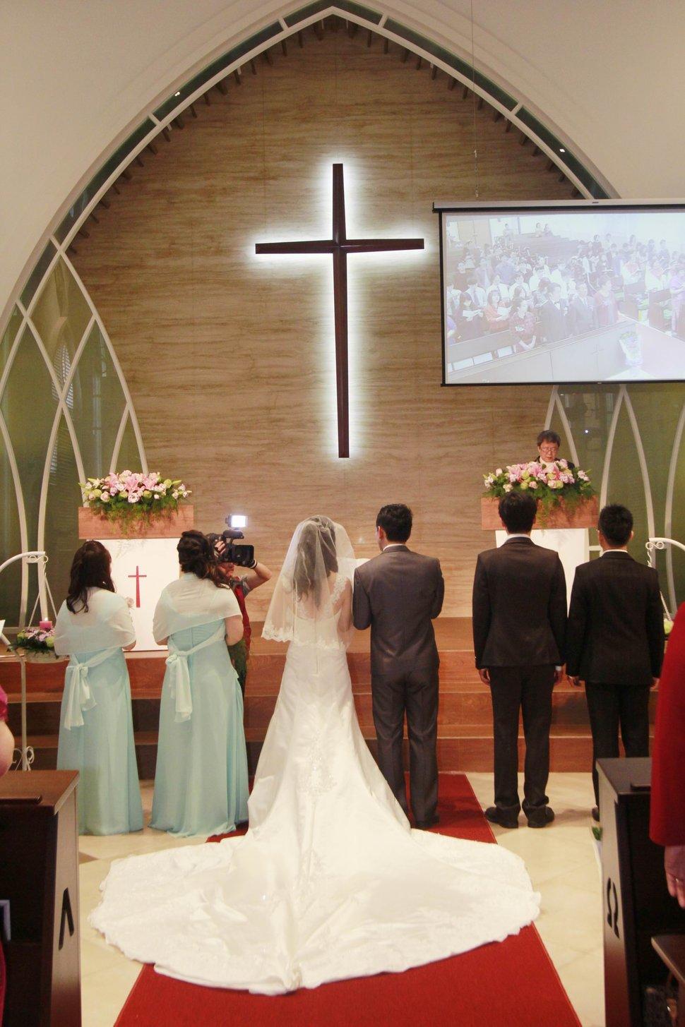 汐止那米哥餐廳婚宴會館餐廳婚攝j婚錄結婚迎娶婚禮記錄動態微電影錄影專業錄影平面攝影婚禮紀錄婚攝婚錄主持人(編號:280659) - 蜜月拍照10800錄影12800攝影團隊 - 結婚吧