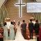 汐止那米哥餐廳婚宴會館餐廳婚攝j婚錄結婚迎娶婚禮記錄動態微電影錄影專業錄影平面攝影婚禮紀錄婚攝婚錄主持人(編號:280659)