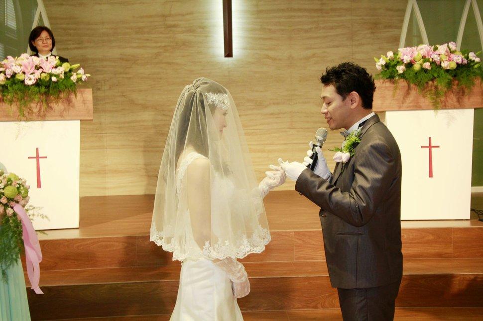 汐止那米哥餐廳婚宴會館餐廳婚攝j婚錄結婚迎娶婚禮記錄動態微電影錄影專業錄影平面攝影婚禮紀錄婚攝婚錄主持人(編號:280661) - 蜜月拍照10800錄影12800攝影團隊 - 結婚吧