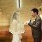 汐止那米哥餐廳婚宴會館餐廳婚攝j婚錄結婚迎娶婚禮記錄動態微電影錄影專業錄影平面攝影婚禮紀錄婚攝婚錄主持人(編號:280661)
