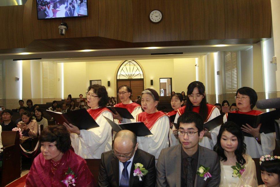 汐止那米哥餐廳婚宴會館餐廳婚攝j婚錄結婚迎娶婚禮記錄動態微電影錄影專業錄影平面攝影婚禮紀錄婚攝婚錄主持人(編號:280663) - 蜜月拍照10800錄影12800攝影團隊 - 結婚吧