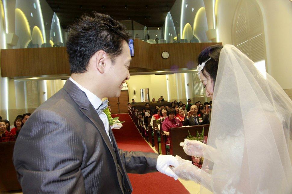 汐止那米哥餐廳婚宴會館餐廳婚攝j婚錄結婚迎娶婚禮記錄動態微電影錄影專業錄影平面攝影婚禮紀錄婚攝婚錄主持人(編號:280666) - 蜜月拍照10800錄影12800攝影團隊 - 結婚吧