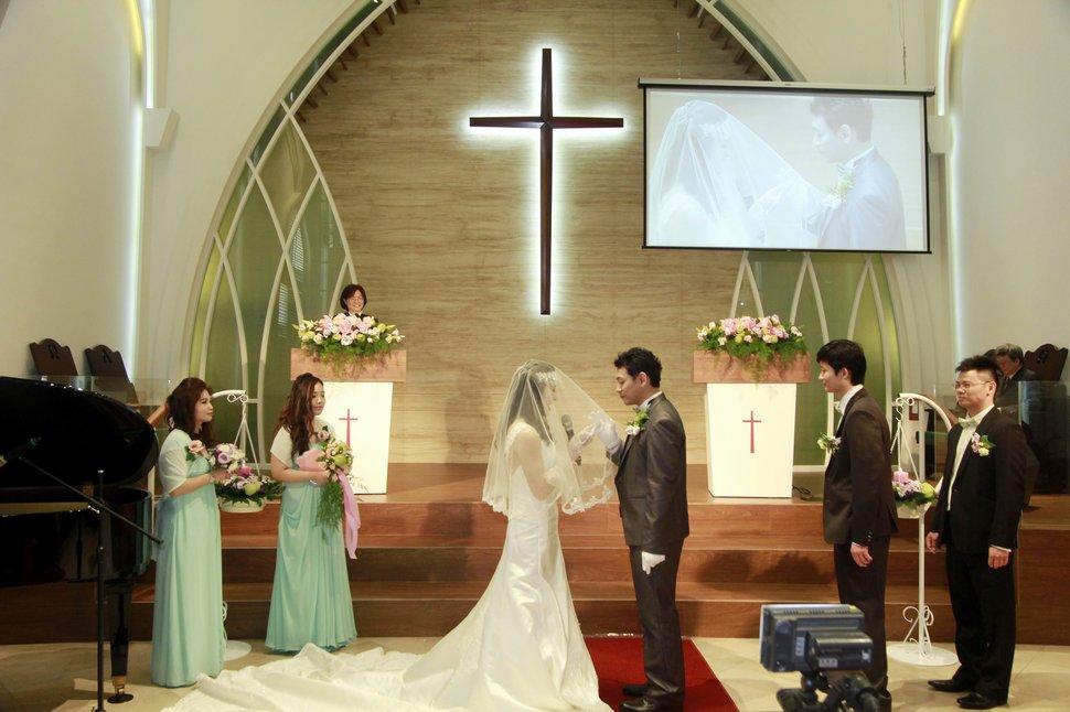 汐止那米哥餐廳婚宴會館餐廳婚攝j婚錄結婚迎娶婚禮記錄動態微電影錄影專業錄影平面攝影婚禮紀錄婚攝婚錄主持人(編號:280667) - 蜜月拍照10800錄影12800攝影團隊 - 結婚吧