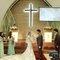 汐止那米哥餐廳婚宴會館餐廳婚攝j婚錄結婚迎娶婚禮記錄動態微電影錄影專業錄影平面攝影婚禮紀錄婚攝婚錄主持人(編號:280667)
