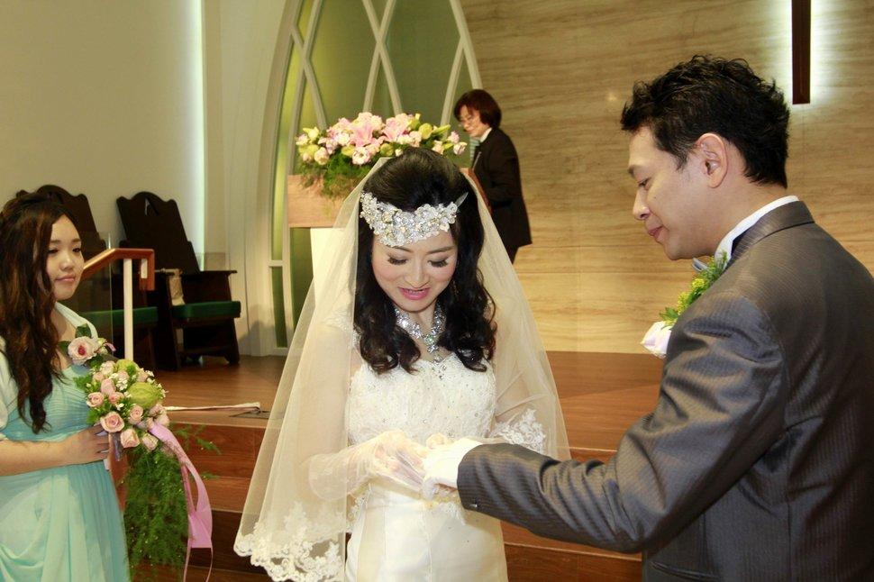 汐止那米哥餐廳婚宴會館餐廳婚攝j婚錄結婚迎娶婚禮記錄動態微電影錄影專業錄影平面攝影婚禮紀錄婚攝婚錄主持人(編號:280668) - 蜜月拍照10800錄影12800攝影團隊 - 結婚吧