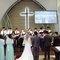汐止那米哥餐廳婚宴會館餐廳婚攝j婚錄結婚迎娶婚禮記錄動態微電影錄影專業錄影平面攝影婚禮紀錄婚攝婚錄主持人(編號:280671)