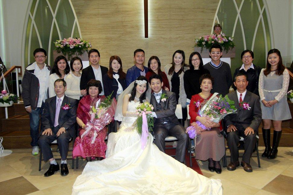 汐止那米哥餐廳婚宴會館餐廳婚攝j婚錄結婚迎娶婚禮記錄動態微電影錄影專業錄影平面攝影婚禮紀錄婚攝婚錄主持人(編號:280683) - 蜜月拍照10800錄影12800攝影團隊 - 結婚吧