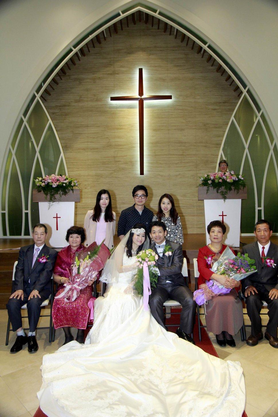 汐止那米哥餐廳婚宴會館餐廳婚攝j婚錄結婚迎娶婚禮記錄動態微電影錄影專業錄影平面攝影婚禮紀錄婚攝婚錄主持人(編號:280685) - 蜜月拍照10800錄影12800攝影團隊 - 結婚吧
