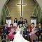 汐止那米哥餐廳婚宴會館餐廳婚攝j婚錄結婚迎娶婚禮記錄動態微電影錄影專業錄影平面攝影婚禮紀錄婚攝婚錄主持人(編號:280685)