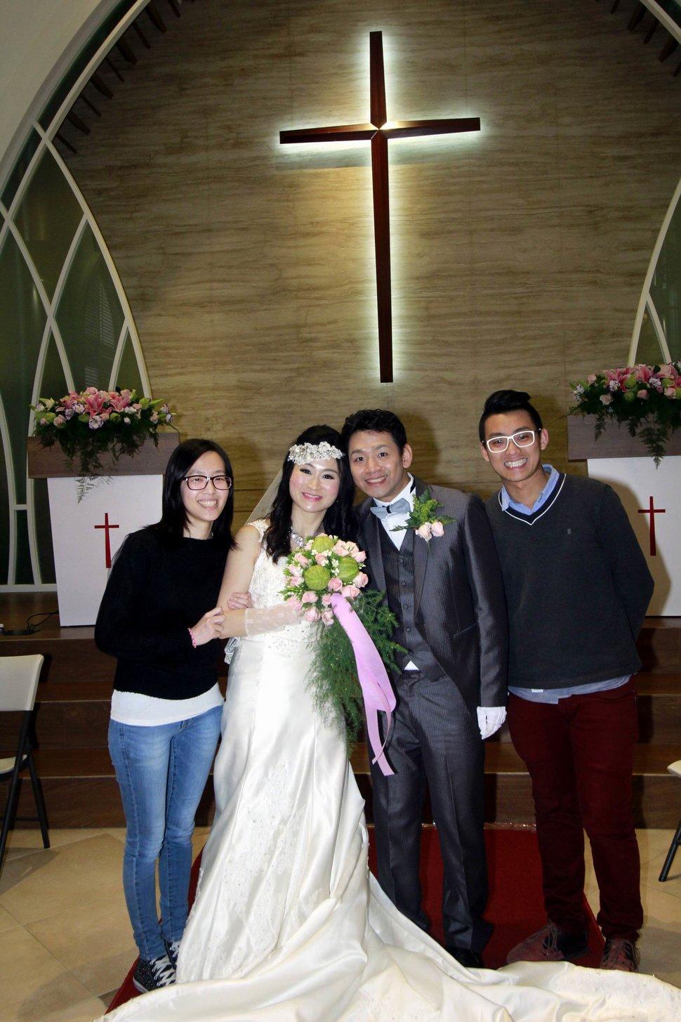 汐止那米哥餐廳婚宴會館餐廳婚攝j婚錄結婚迎娶婚禮記錄動態微電影錄影專業錄影平面攝影婚禮紀錄婚攝婚錄主持人(編號:280687) - 蜜月拍照10800錄影12800攝影團隊 - 結婚吧