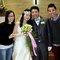 汐止那米哥餐廳婚宴會館餐廳婚攝j婚錄結婚迎娶婚禮記錄動態微電影錄影專業錄影平面攝影婚禮紀錄婚攝婚錄主持人(編號:280689)