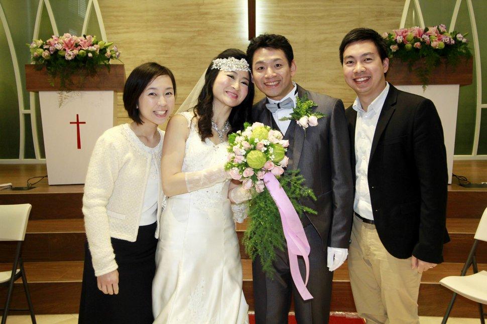 汐止那米哥餐廳婚宴會館餐廳婚攝j婚錄結婚迎娶婚禮記錄動態微電影錄影專業錄影平面攝影婚禮紀錄婚攝婚錄主持人(編號:280690) - 蜜月拍照10800錄影12800攝影團隊 - 結婚吧